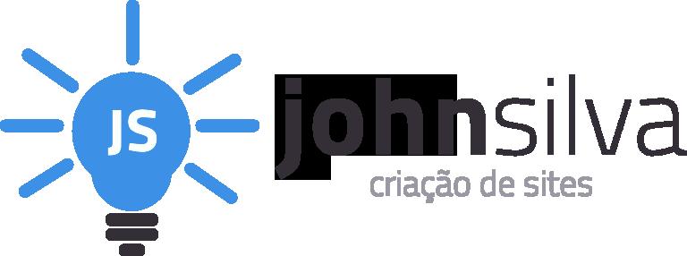 logoJohn2019 - Portfólio