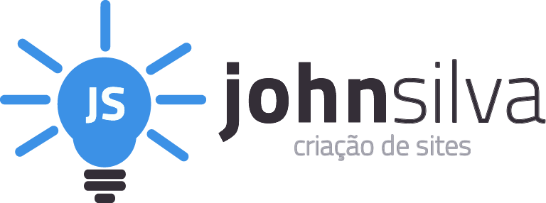 logoJohn2019 - Serviços