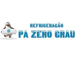 cliente zerograu - Portfólio